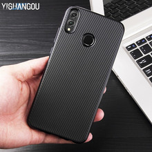 best website 2de91 037af Buy xiaomi mi tyre case and get free shipping on AliExpress.com