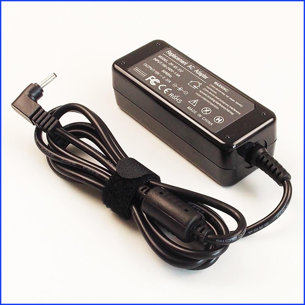 BATTERIA PER HP HSTNN-YB3A DM1-4000en 10.8-11.1V 4400MaH 0028