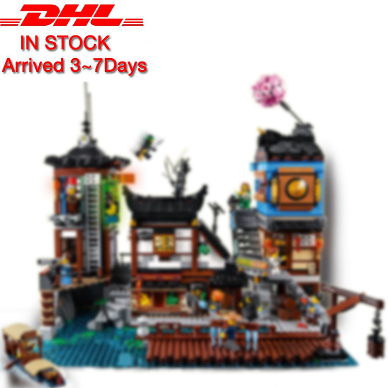 Compatible with Lego Friends 41122 Adventure Camp Tree House