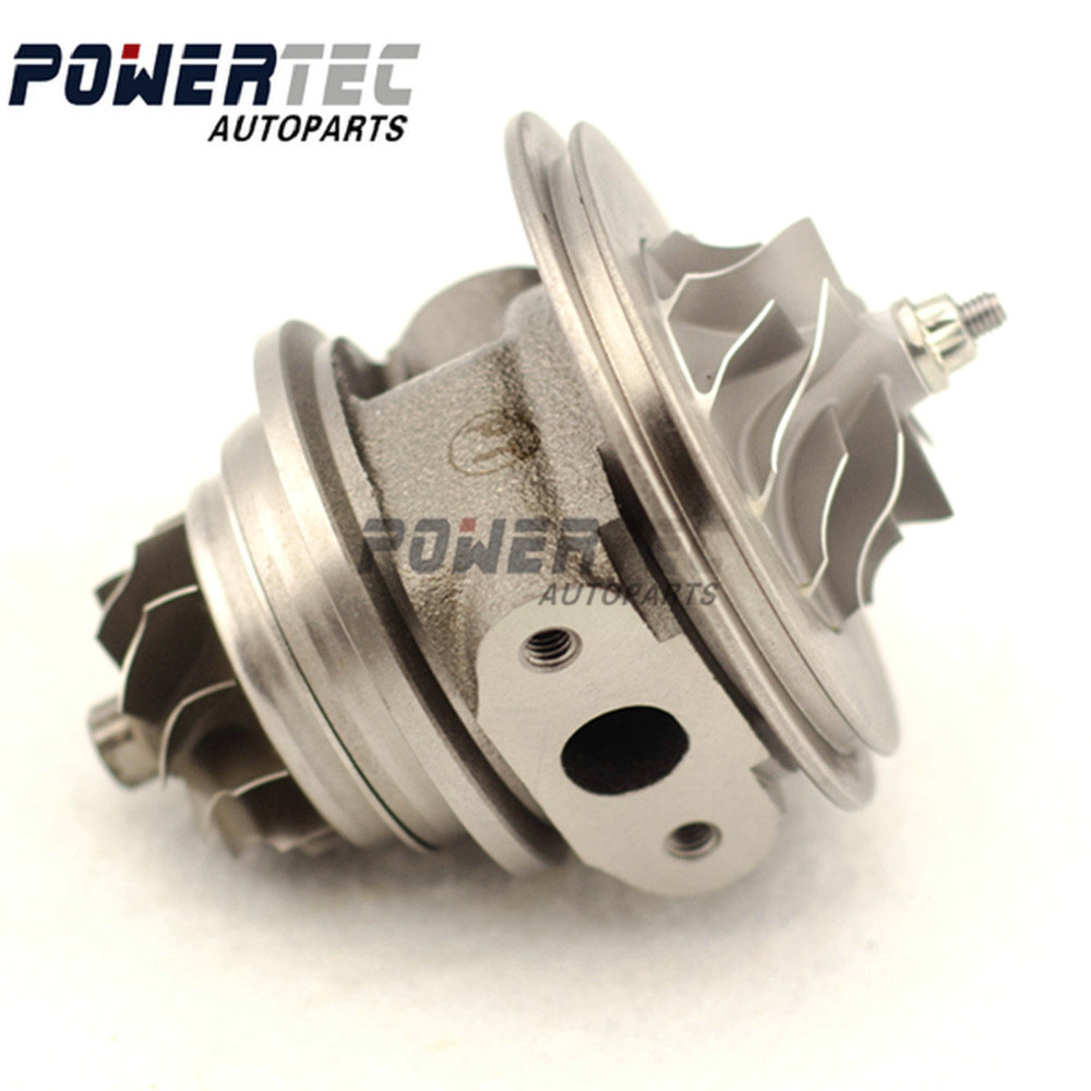 Turbo cartridge/Turbo CHRA TD03 TF035 49135-06037 49135-06035 49135-06030 for Ford Transit V 2.4 TDCi Engine:Motor: PUMA