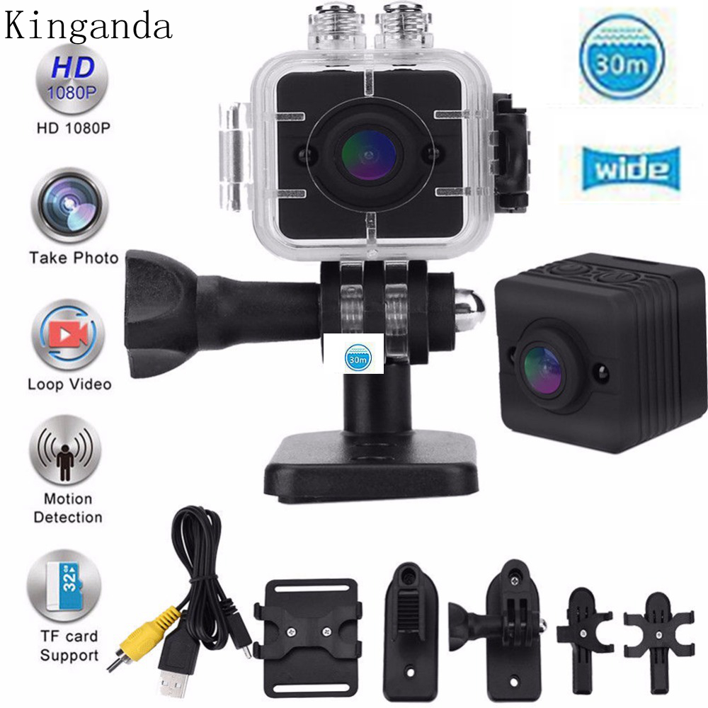 ᗗ155 Graus Lente Grande-angular Filmadora Full HD DV Gravador de ... 89833c88af