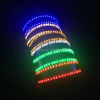 12 В в 23светодио дный светодиодные очки лазерные очки для выступающие в ночном клубе светодио дный очки вечерние танцы светсветодио дный ящи