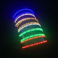 12 В 23a LED Очки лазерной Очки для ночной клуб исполнители LED Очки партии Танцы светящиеся светодиодные маска Rave Очки