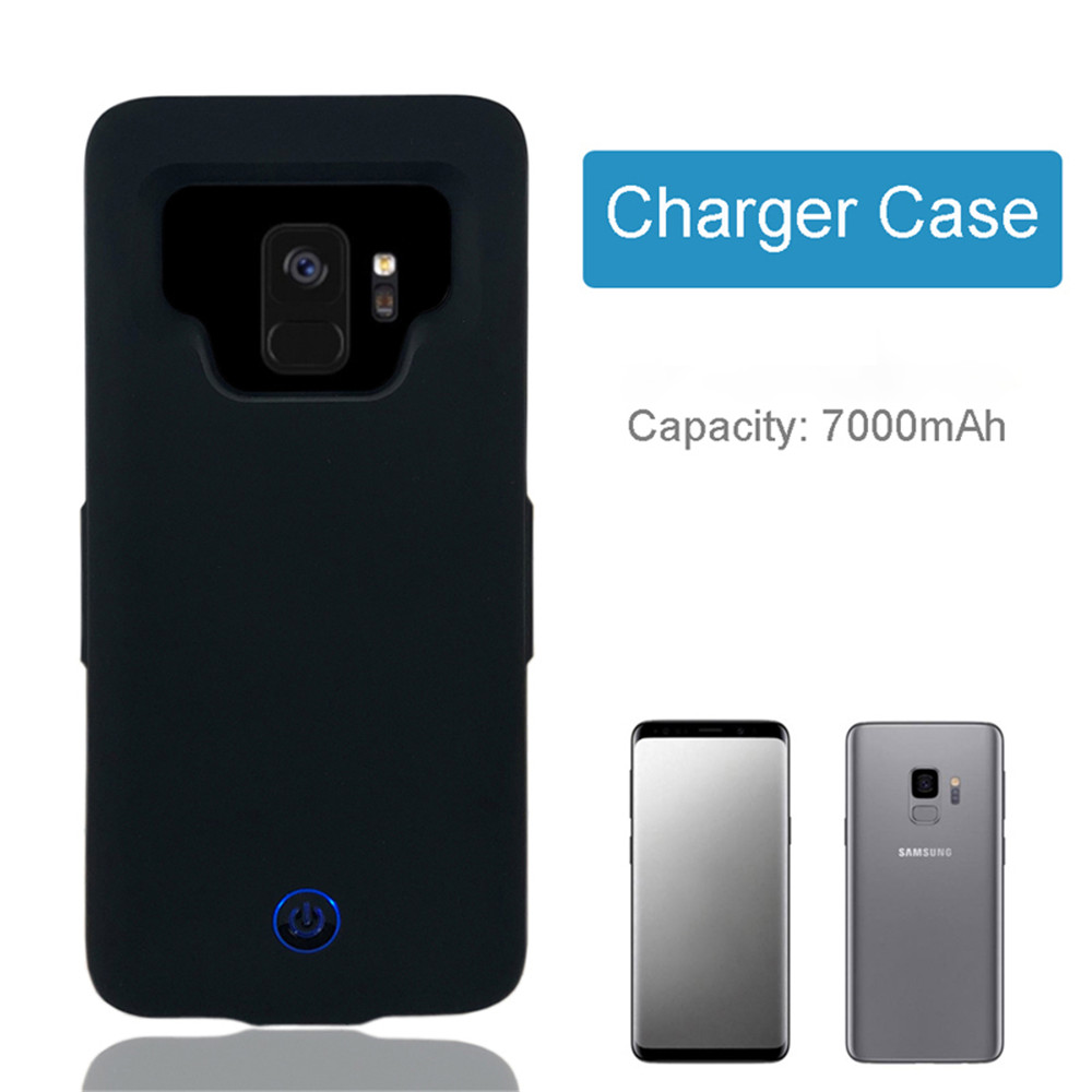 7000mAh-S8-Battery-Case-For-Samsung-Galaxy-S8-Plus-Battery-Charger-Case-Power-Bank-Pack-External (2)