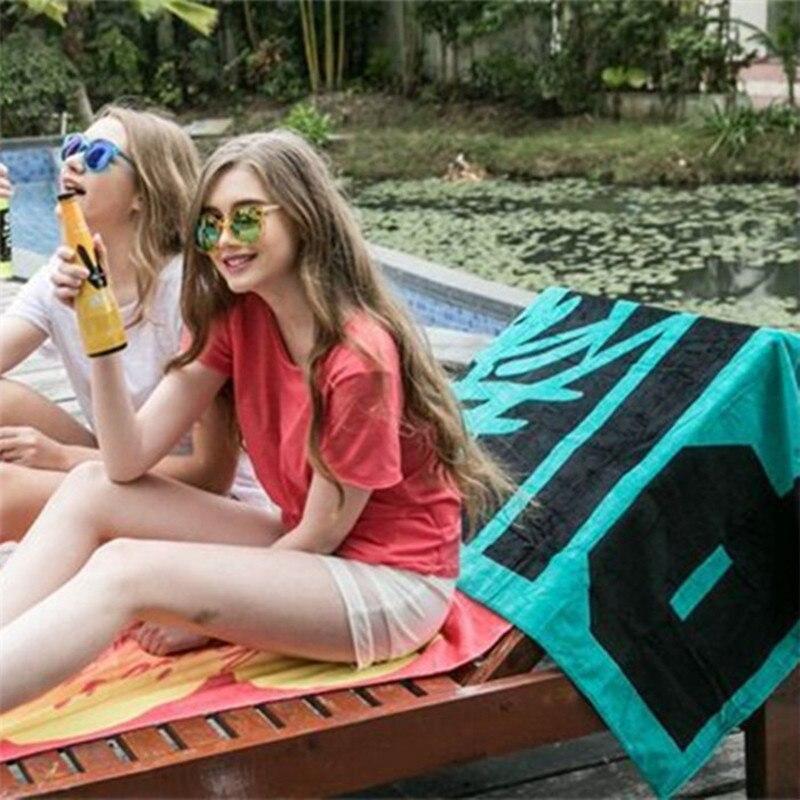 Victoria Secret Beach Towel Promotion Make Your Quot Beach