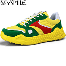 2019 Trend Thick Sole Men Running Shoes Zapatos Sneakers Male Sport Shoes Outdoor For Men Walking Shoes Zapatillas Hombre Black цена