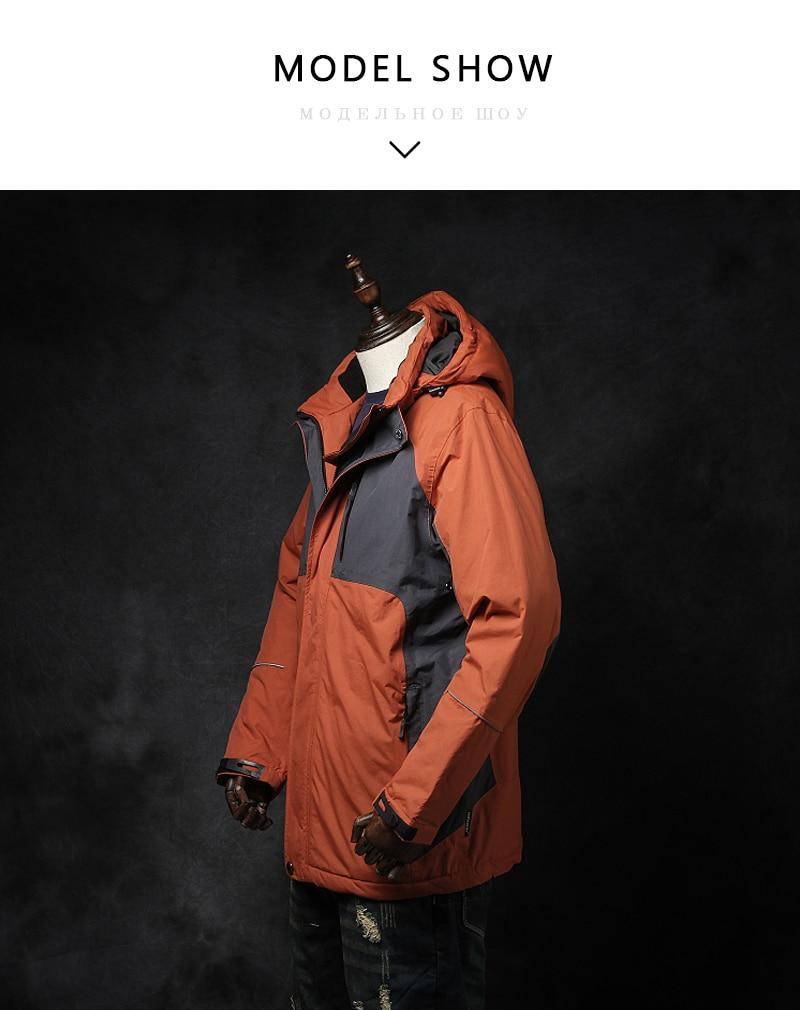 softshell jacket men (9)