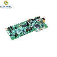 Main Board ASSY For Epson L210 L211 L220 L350 L351 L360 L363 L380
