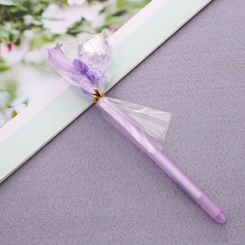 Caneta de Presente de Aniversário Fountain Pen de Casamento Pessoal
