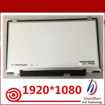 14.0 inch slim ips lcd matrix 1920*1080 LP140WF3 SPD1 For Lenovo T440S laptop led screen display 30pin 72% NTSC fit B140HAN01.2