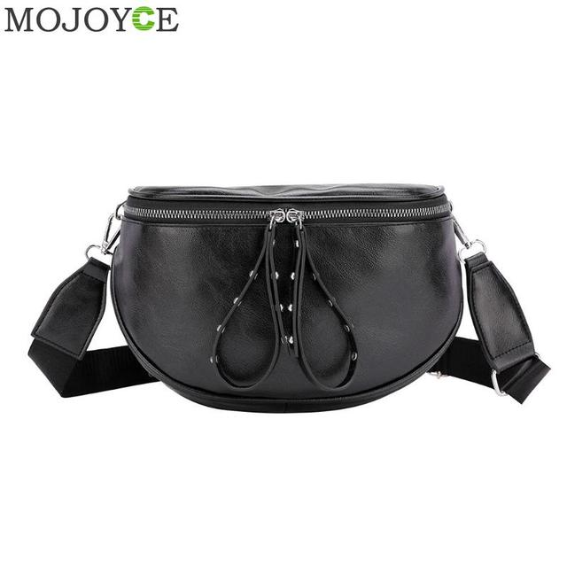 Crossbody Bags Black Silver...
