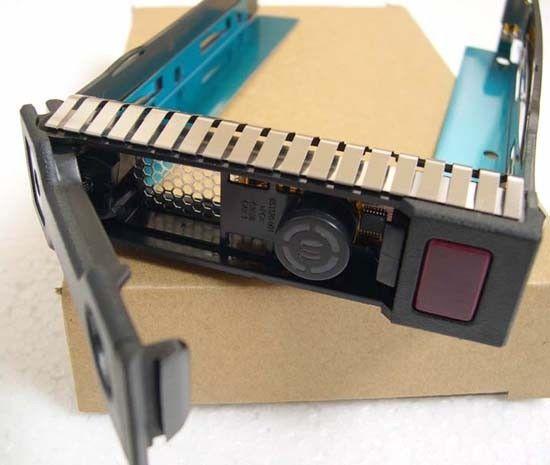 """RICAMBIO Nuovo di Zecca SAMSUNG NP-S3511-A01DX 15.6/"""" Schermo Lucido LCD LED"""