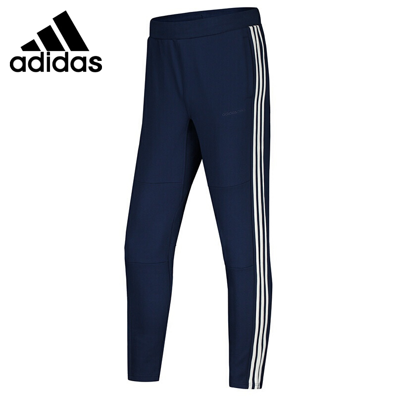 Original New Arrival 2017 Adidas NEO Label M FRN EG TP Men's Pants Sportswear original new arrival 2017 adidas neo label m frn eg tt men s jacket sportswear