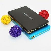 HDD Manyuedun External Hard Drive 500gb High Speed 2.5 hard disk for desktop and laptop Hd Externo 500G disque dur externe