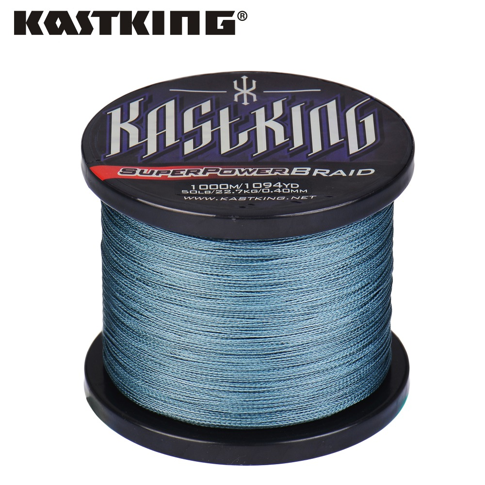 1000m braided fishing line 10 12 15 20 25 30 40 50 65 80lb for 20 lb braided fishing line