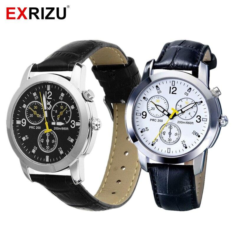 EXRIZU Y20 Y21 Bluetooth Smart Watch Smartwatch Clock Waterproof Sports Wristband for iOS iPhone Samsung Huawei Xiaomi Sony LG