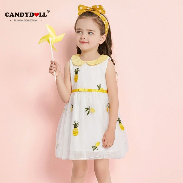Flowermodels Candy Dolls Illusion: Pictures Candydoll