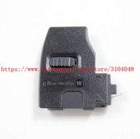 جديد غطاء باب البطارية إصلاح قطع غيار سوني DSC RX10 RX10 RX10II RX10M2 كاميرا رقمية-في أجزاء عدسة من الأجهزة الإلكترونية الاستهلاكية على