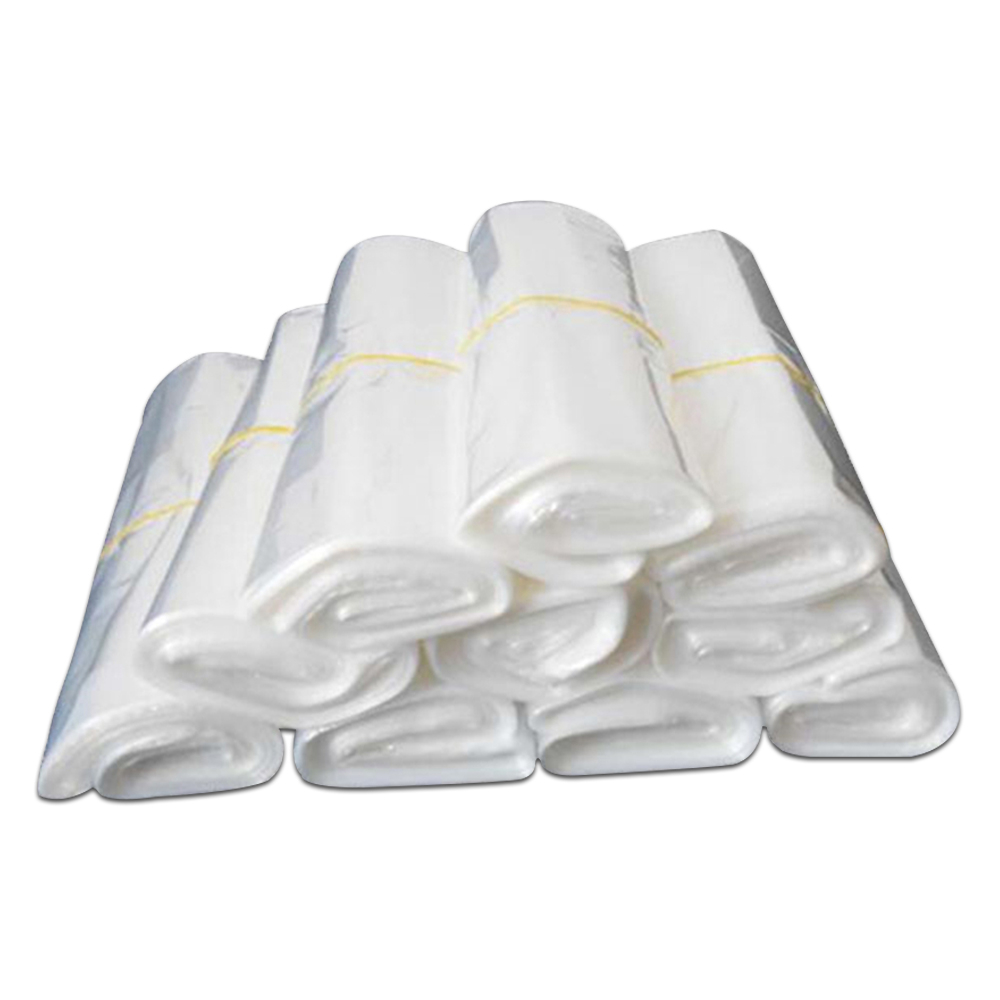 DHL ясно Полиолефиновая термоусадочная Обёрточная бумага мешок термосварочные Пластик чехол для всякой всячины упаковка сумка с открытым в