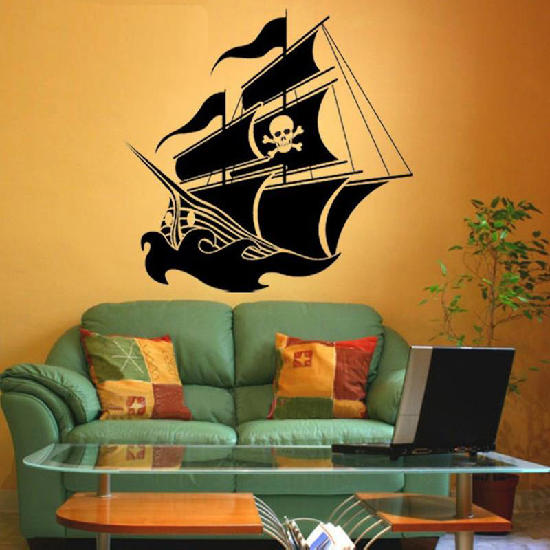 Compare Prices On Remove Boat Decals Online ShoppingBuy Low - Custom boat decals   easy removal