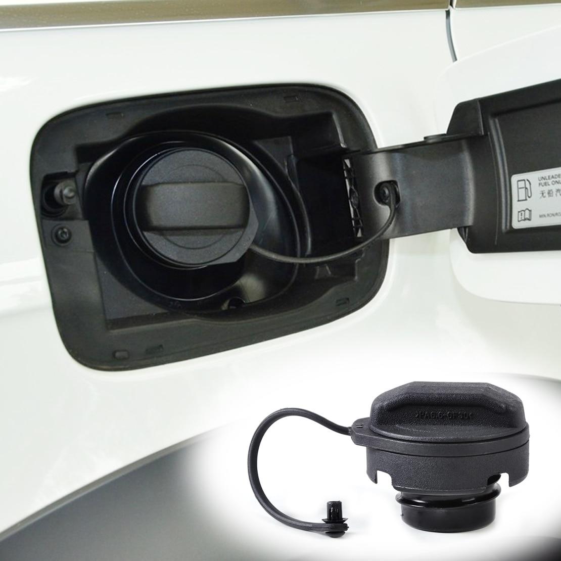 Dwcx 1j0201550a przednia pokrywa korka zbiornika paliwa benzyna olej do vw golf audi a4 a6 a8