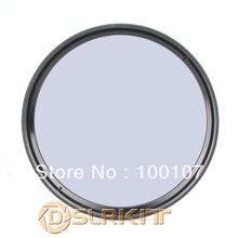 40.5 мм MCUV MC UV multi покрытием Ультрафиолетовый фильтр