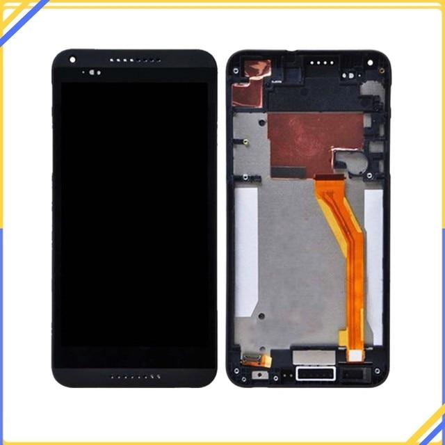 nexus one user manual basic instruction manual u2022 rh ryanshtuff co Google Nexus Google Nexus Charging Dock