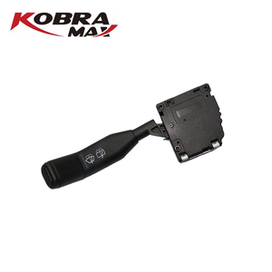 Image 4 - KobraMax przełącznik kombinowany 7700826606 pasuje do Renault 19 kabriolet akcesoria samochodowe