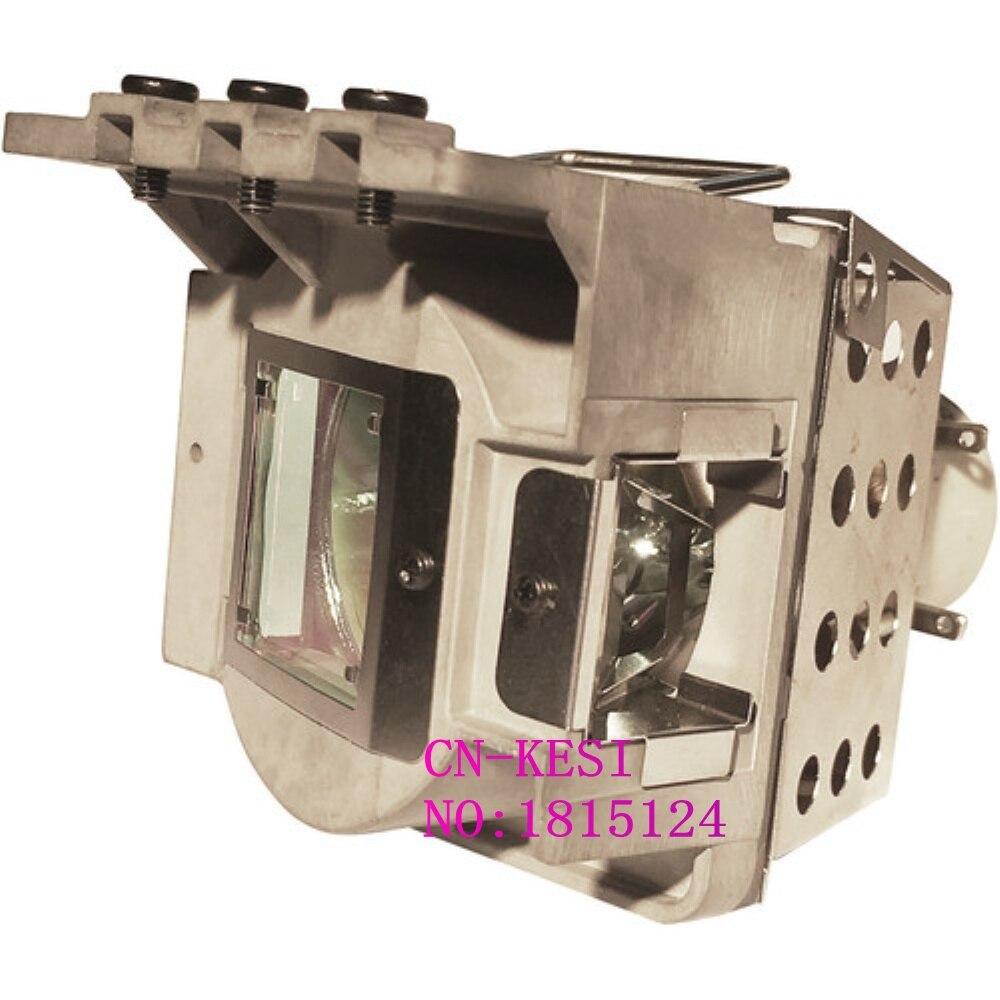 CN-KESI lampada Originale con alloggiamento SP-LAMP-095 Per InFocus IN1116/IN1116LC/IN1118HD/IN1118HDLC ProiettoriCN-KESI lampada Originale con alloggiamento SP-LAMP-095 Per InFocus IN1116/IN1116LC/IN1118HD/IN1118HDLC Proiettori