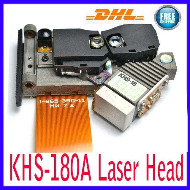 US $469 99 |Original KHS 180A Laser Head Can repair For Sony SCD 1 777 ES  Accuphase KHS 18 on Aliexpress com | Alibaba Group