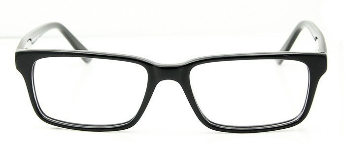 Prescription Glasses Women (4)