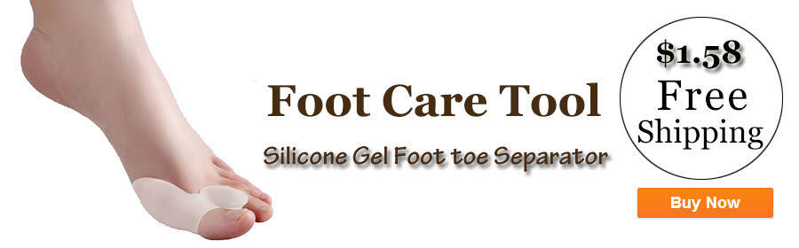 FOOT CARE BN900