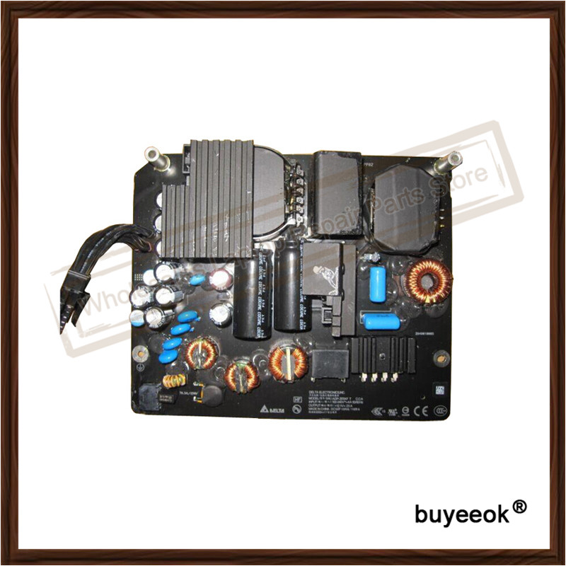 все цены на  Original New A1419 Power Source For Apple iMac 27