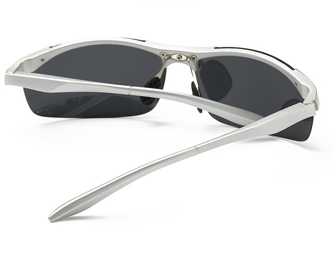 243e6df29c Fishing glasses best quality Eyewear Gafas Original Brand fishing Glasses  Polarized Lens FISHING Sunglasses prescription A0023-in Fishing Eyewear  from ...