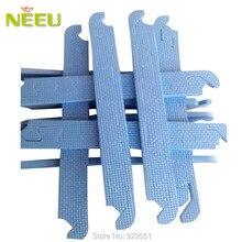 Linings borders,sidebars,edges slip-resistant crawling mats floor patchwork puzzle foam mat baby
