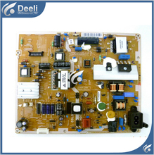 Хорошие Рабочие оригинальный используется для Samsung power board питания UE40F6XXX BN44-00616A L46ZF-DSM
