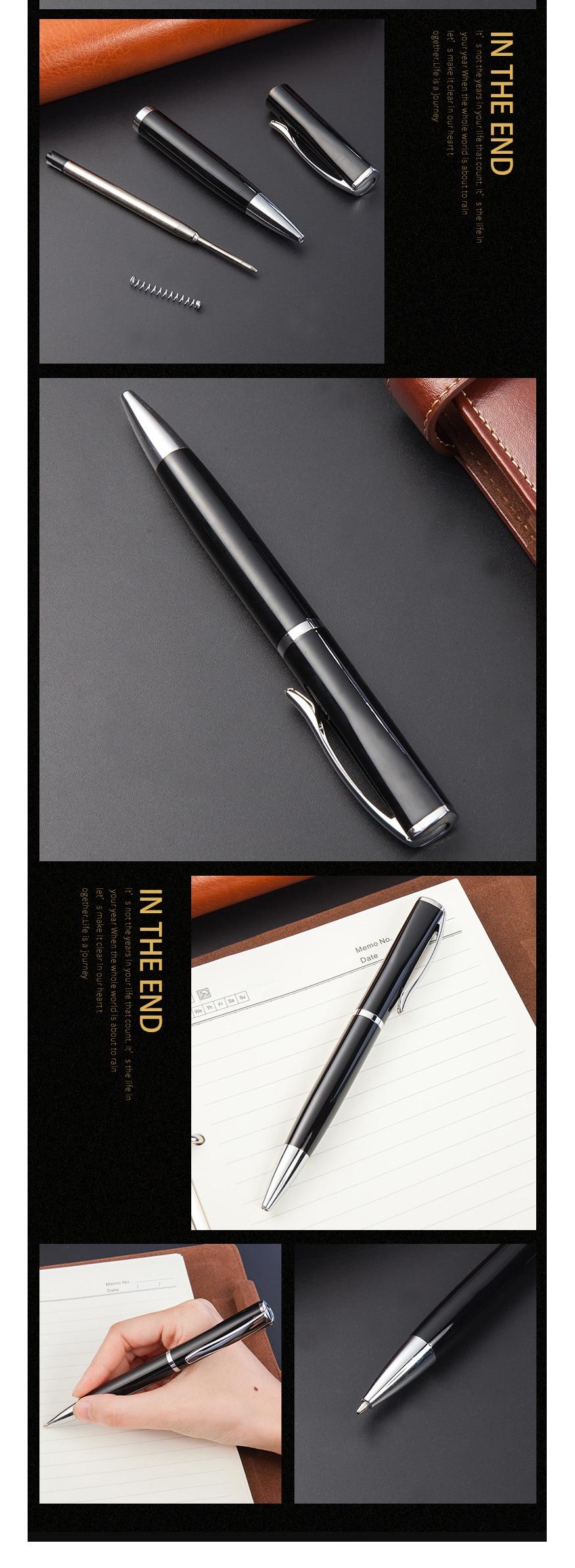 金属签字笔_简约美观广告中性笔-润滑笔尖舒适手感金属---阿里巴巴_03