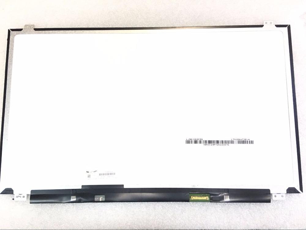GrassRoot 15.6  inch LED LCD SCREEN for Lenovo Ideapad 310 310-15ISK IPS nontouch 1920*1080 LCD Display Replacement for lenovo ideapad 310 15isk screen 15 6 hd led display matrix lcd edp 30pin