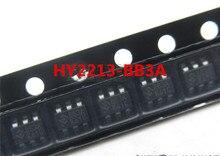 חדש מקורי HY2213 BB3A BB3A SOT23 6