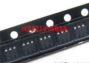 Image 1 - New original HY2213 BB3A BB3A SOT23 6