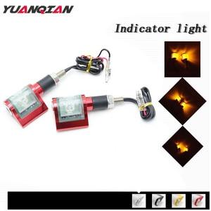 Image 1 - مصباح أمامي لدراجة نارية Yamaha XV400 Virago XV250 V MAX1200 TMAX 530 500 T MAX T MAX XMAX