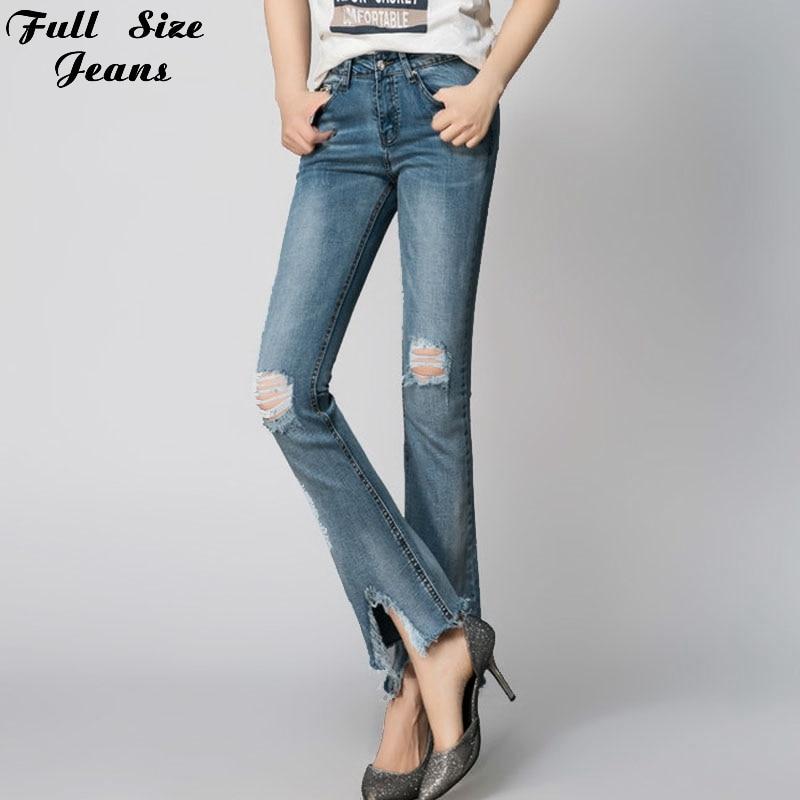 Online Get Cheap Dark Flare Jeans -Aliexpress.com | Alibaba Group
