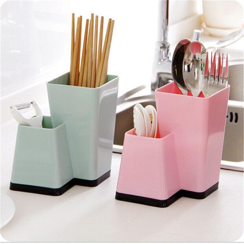 Moderne keuken kleuren koop goedkope moderne keuken kleuren loten ...