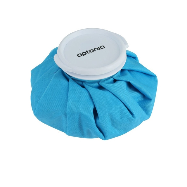 High Quality Sports Accessories Ice Bag Cap For Knee Head Leg Muscle Aches Injury Relief Pain