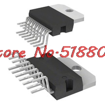 1pcs/lot TDA7297 7297 ZIP-15 In Stock