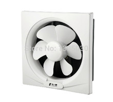 Free shipping by DHL8pcs/lot   ventilation fan apb200 silent exhaust fan 8 exhaustfan kitchen exhaust fan