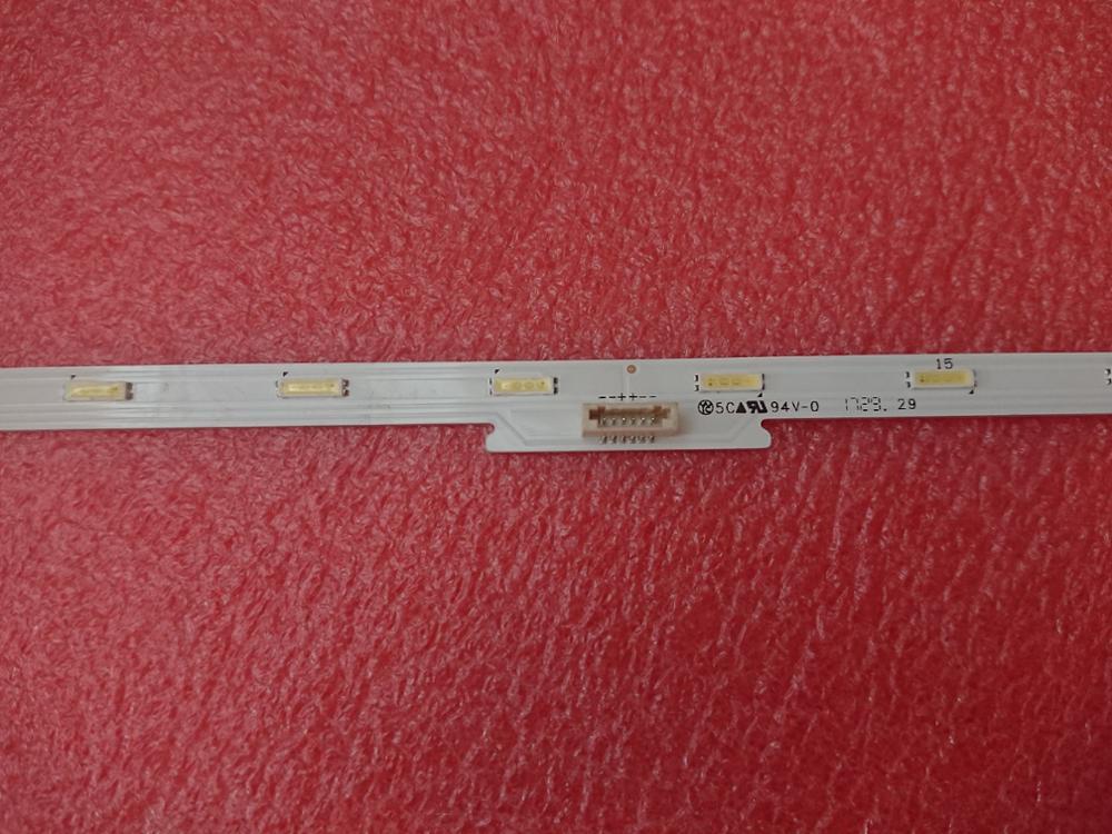 New 32LED 686mm LED Backlight Strip FOR SONY KDL-32WE613 17Y 32
