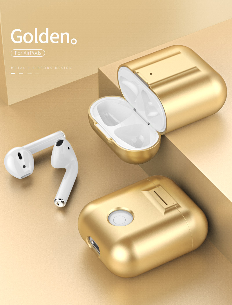 Case For AirPods (16)