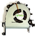 New original CPU Cooling Fan for Acer Aspire 4738 4738Z 4738G 4733G 4733Z D732 4733 laptop