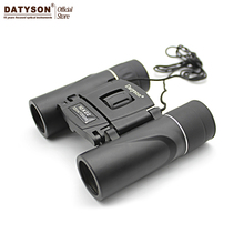 Discount! 10×22 Binoculars Professional Hunting Telescope High Quality Vision No Infrared Eyepiece for Fishing Spotting Scope
